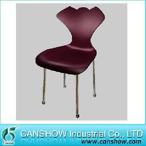 whale chair plastic injection odm