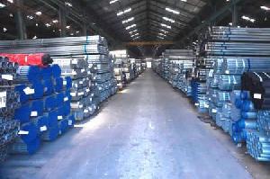 dip galvanized steel pipe