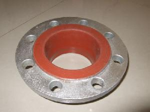 rolledgrooved fittings