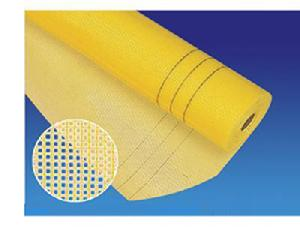 coated fiberglass mesh external wall