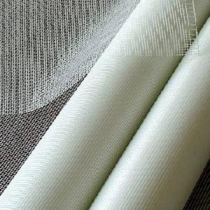 fiberglass netting cut wheel