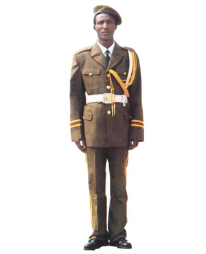 army uniforms military garments west suits