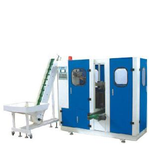 cm a1 bottle blow molding machine