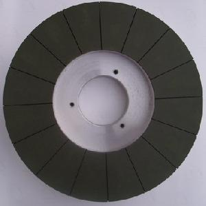 mill cbn ceramic grinding wheel milling machinery abrasive