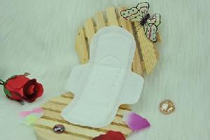 230mm pads wings ultra thin maternity pad