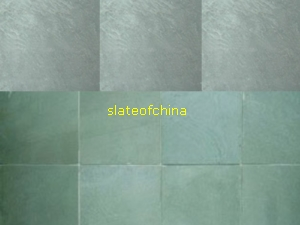 flooring slate slateofchina stone