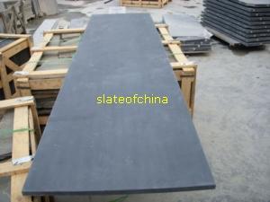 slate stone countertop slateofchina