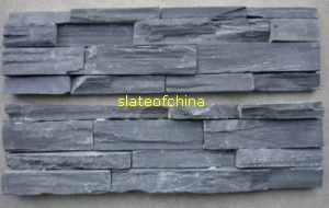 culture slates panel flagstone slateofchina