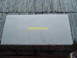 grey roofing slate slateofchina