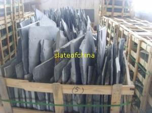 irregular slate random slateofchina