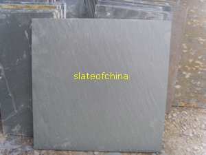 paving slate patio kit slateofchina