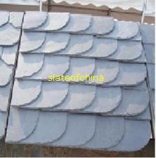 roofing slate slateofchina stone
