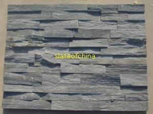 slateofchina cultural stone decoration wall pillar