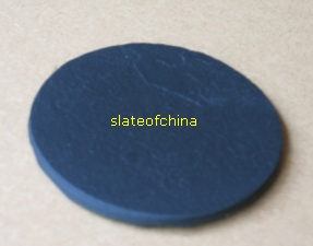 slateofchina slate dish plate tray placemat board coaster cheese