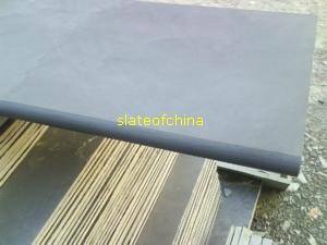 stairing slate slateofchina