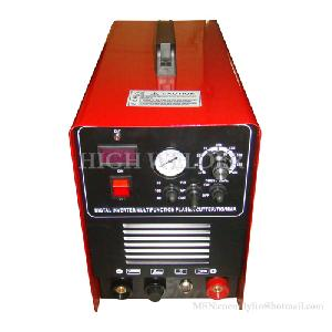 inverter dc tig plasma mma multifunction welder ct 416 520 a11 digital display
