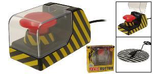 portable gadget emergency usb panic button