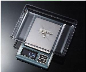 digital pocket scales 4 modes gram g ounce oz grain gn pennyweigh dwt