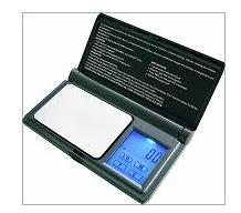 palm sized electronic scales 200g 0 01g backlit weighing jewelry diamond