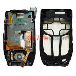 nextel i850 housing supplier housings manufacturers