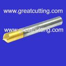 spot weld cutter