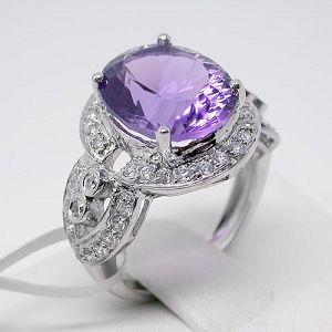 sterling silver blue topaz ring necklace bracelet y00082143