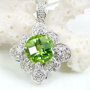 sterling silver gemstone jewelry 925silver natrual ring earring pendant bracelet