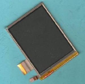 sharp lcd panel lq035q7dh01 lq035q7dh02 lq035q7dh04 lq035q7dh05 lq035q7dh06