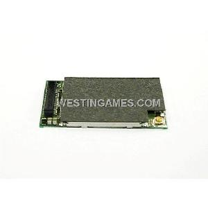 ndsi memory stick wifi board