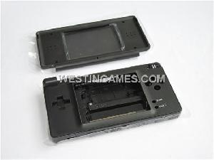 ndsl shell housing case cover kit