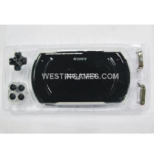 psp outer covering