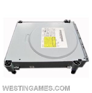 xbox360 liteon dg 16d2s dvd drive