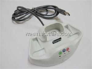 xbox360 pc wireless gaming receiver charger