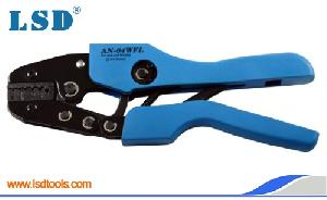 04wfl wire ferrules crimping tools