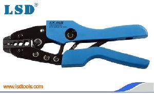 05h crimping tools coax cable
