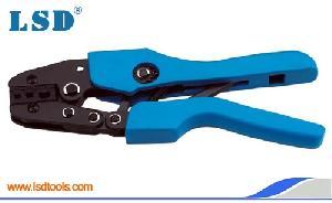 2 616ef euro hand crimping tools