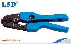2550ef european hand crimping tools 25 50m2
