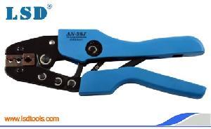 30j european 0 5mm2 terminal crimping tools