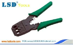 ls 315 connector crimping tool