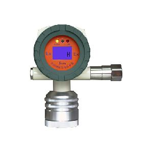 hydrogen sulfide gas alarms sk 6000x h2s