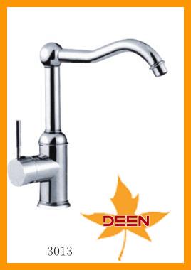 kitchen faucet taps mixers