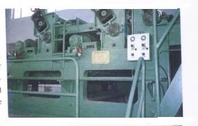 duplex cutter paper machienry pulp machine equipment cutting