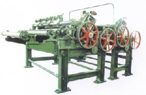 duplex cutter paper machine machinery pulp cutting