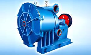 parameter fiber separator paper machienry pulp line export