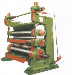 printing calender paper machine machienry pulp cutter screen