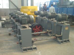 propeller paper machinery pulp preparation export