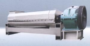 squeezer paper pulp machine stock preparation screen pulper machinery