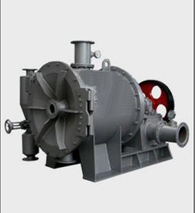 zdf fiber separator paper pulp machinery stock preparation export