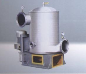 zdm drum pressurized screen paper machine pulp preparation cutter quanlity