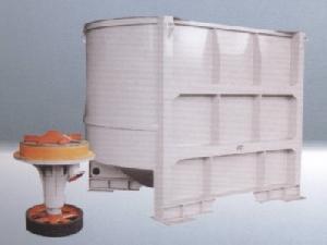 zdsd d hydrapulper paper pulp screen preparation machinery
